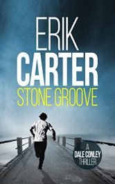 Erik Carter Stone Groove Kindle ebook
