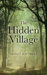 bargain ebooks The Hidden Village Historical Fiction by Imogen Matthews