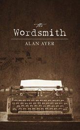 Alan Ayer The Wordsmith Kindle ebook