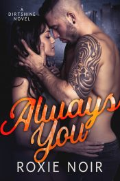 Roxie Noir Always You free Kindle ebooks
