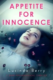 Lucinda Berry Appetite for Innocence Free Kindle ebooks