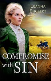 Deanna Englert Compromise with Sin free Kindle ebooks