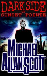Michael Allan Scott Dark Side of Sunset Pointe free Kindle ebooks