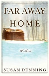 Susan Denning Far Away Home free Kindle ebooks