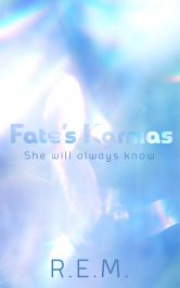 Fate's Karmas free Kindle ebooks