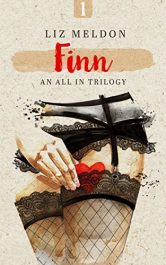 Liz Meldon Finn free Kindle ebooks