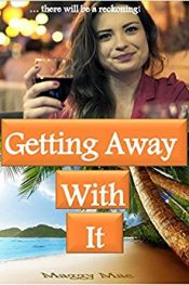 Maggy Mae Getting Away With It free Kindle ebooks