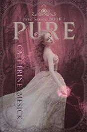Catherine Mesick Pure free Kindle ebooks