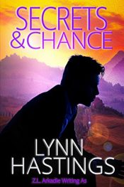 Lynn Hastings Secrets & Chance free Kindle ebooks
