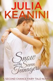 Juliana Keanini free Kindle ebooks