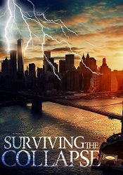 James Hunt Surviving the Collapse free Kindle ebooks