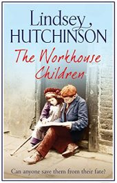 Lindsey Hutchison The Workhouse Children free Kindle ebooks