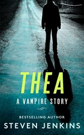 Steven Jenkins Thea Free Kindle ebooks