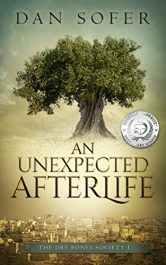 Dan Sofer An Unexpected Afterlife