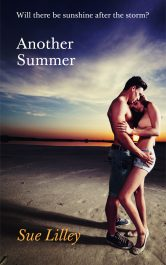Sue Lilley Another Summer free Kindle ebooks