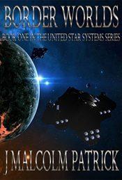 j> Malcolm Patrick Border Worlds free Kindle ebooks