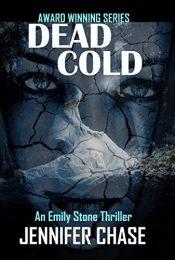 Jennifer Chase Dead Cold free Kindle ebooks