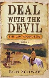 Ron Schwab Deal with the Devil free Kindle ebooks