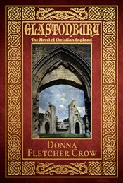 Donna Fletcher Crow free Kindle ebooks