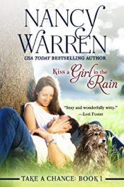 Nancy Warren Kiss a Girl in the Rain free Kindle ebooks