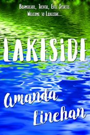 bargain ebooks Lakeside Young Adult/Teen by Amanda Linehan
