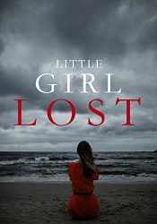 bargain ebooks Little Girl Lost Mystery by Alexandria Clarke