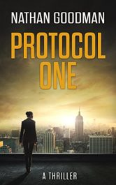 Nathan Goodman Protocol One