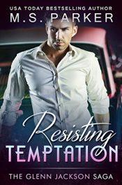 M.S. Parker Resisting Temptation free Kindle ebooks