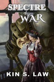 Kin S. Law Spectre of War