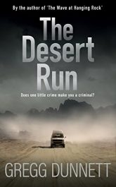 Gregg Dunnett free Kindle ebooks