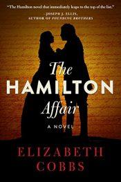 Elizabeth Cobbs free Kindle ebooks