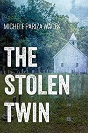 Michele PW free Kindle ebooks