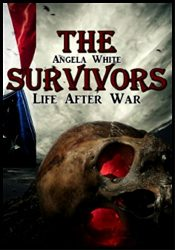 bargain ebooks The Survivors Science Fiction by Angela White