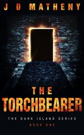 The Torchbearer J.D. Matheny free Kindle ebooks