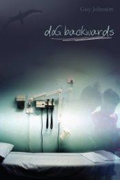 bargain ebooks doG Backwards Thriller by Guy A Johnson