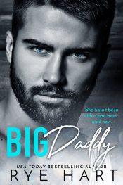 bargain ebooks Big Daddy Romance by Rye Hart