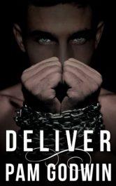 bargain ebooks Deliver Erotic Romance by Pam Godwin