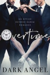 bargain ebooks Overtime Romance by Dark Angel