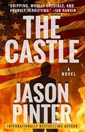 bargain ebooks The Castle Thriller by Jason Pinter