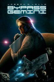 bargain ebooks Bypass Gemini SciFi Adventure by Joseph Lallo