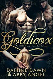 bargain ebooks Goldicox Romantic Comedy by Daphne Dawn and Abbey Angel