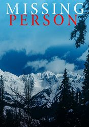 amazon bargain ebooks Missing Person: The Beginning Mystery Thriller by James Hunt