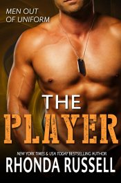 amazon bargain ebooks The Player Contemporary Romance by Rhonda Russell
