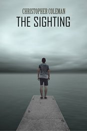 bargain ebooks The Sighting Horror by Christopher Coleman