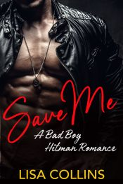 bargain ebooks Save Me Contemporary Romance by Lisa Collins