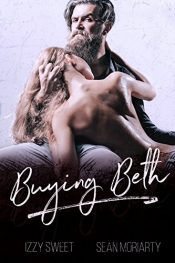 bargain ebooks Buying Beth Contemporary Dark Romance by Izzy Sweet