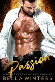 bargain ebooks Passion Contemporary Romance by Bella Winters