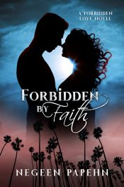 amazon bargain ebooks Forbidden by Faith Contemporary Romance by Negeen Papehn