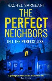 bargain ebooks The Perfect Neighbors Mystery/Thriller Adventure by Rachel Sergeant