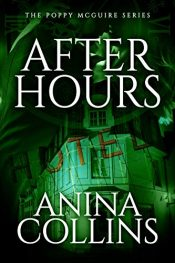 bargain ebooks After Hours Mystery by Anina Collins